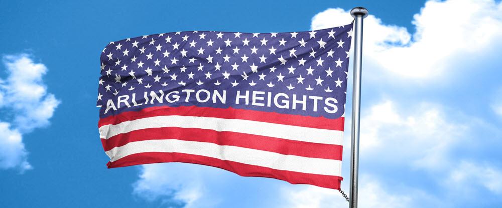 Arlington Heights