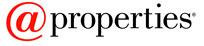 @properties
